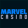 Marvel Casino