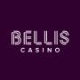 приложение для Bellis Casino DK