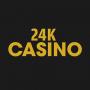приложение для 24kCasino