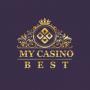 приложение для MyCasinoBest