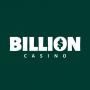приложение для Billion Casino