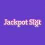 приложение для Jackpot Slot Casino
