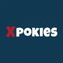 приложение для Xpokies Casino