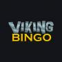 приложение для Viking Bingo Casino