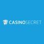 приложение для CasinoSecret