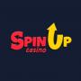 приложение для SpinUp Casino