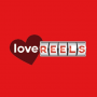 приложение для Love Reels Casino