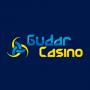 приложение для Gudar Casino