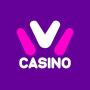 приложение для IVI Casino