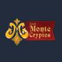 приложение для MonteCryptos Casino