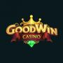 приложение для GoodWin Casino