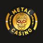 приложение для Metal Casino