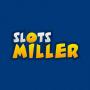 приложение для SlotsMiller Casino