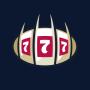 приложение для Webby Slot Casino