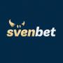 приложение для Svenbet Casino
