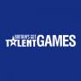 приложение для Britain's Got Talent Games Casino
