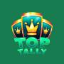 приложение для Toptally Casino