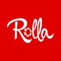 приложение для Rolla Casino