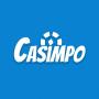 приложение для Casimpo Casino