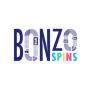 приложение для Bonzo Spins Casino