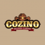 приложение для Cozino Casino
