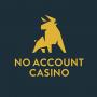 приложение для No Account Casino
