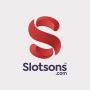 приложение для Slotsons Casino