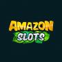 приложение для Amazon Slots Casino