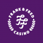 приложение для Frank & Fred Casino