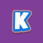 приложение для Kozmo Bingo Casino