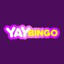 приложение для YayBingo Casino