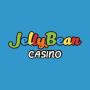 приложение для JellyBean Casino