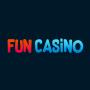 приложение для Fun Casino