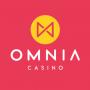 приложение для Omnia Casino