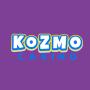 приложение для Kozmo Casino