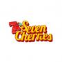 приложение для Seven Cherries Casino