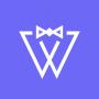 приложение для WestCasino