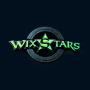 приложение для Wixstars Casino