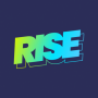 приложение для Rise Casino