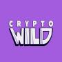 приложение для CryptoWild Casino
