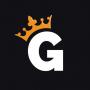 приложение для GemSlots Casino
