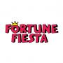 приложение для Fortune Fiesta Casino