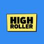приложение для Highroller Casino