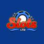 приложение для Slotsltd Casino