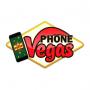 приложение для Phone Vegas Casino