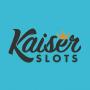 приложение для KaiserSlots Casino