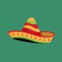 приложение для La Fiesta Casino