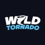 приложение для Wild Tornado Casino