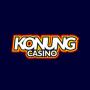 приложение для Konung Casino