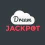 приложение для Dream Jackpot Casino